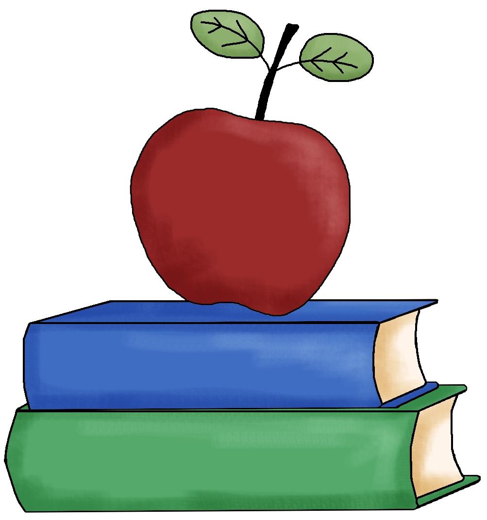 1003x1072 Book Clipart Teacher'S