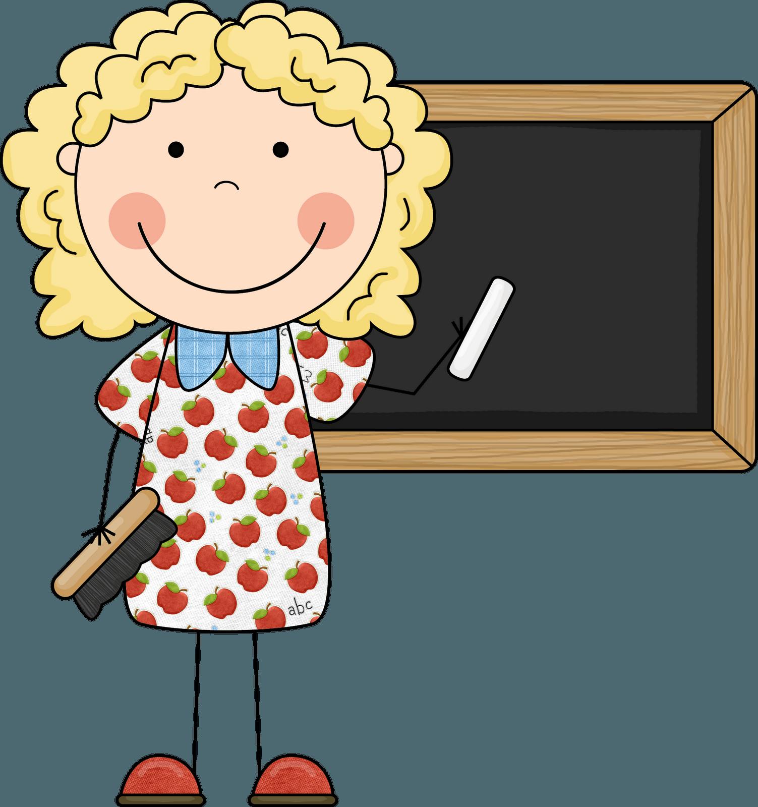 1503x1600 Clip Art For Teacher