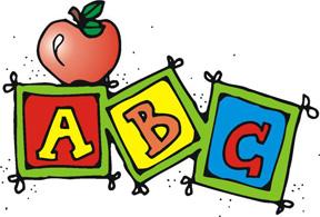288x195 Preschool Clip Art For Teachers Cliparts