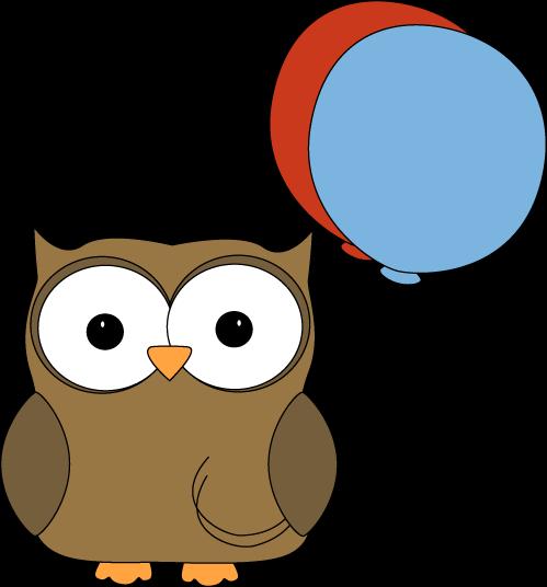 499x536 Teacher Owl Clip Art Clipart Panda