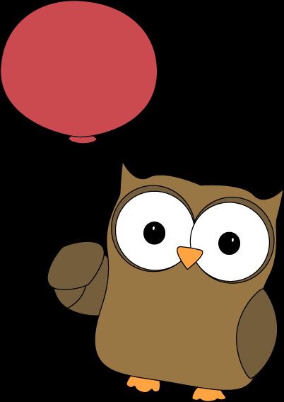 402x568 Teacher Owl Clipart 101 Clip Art