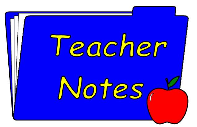 636x410 Teacher Teaching Clipart