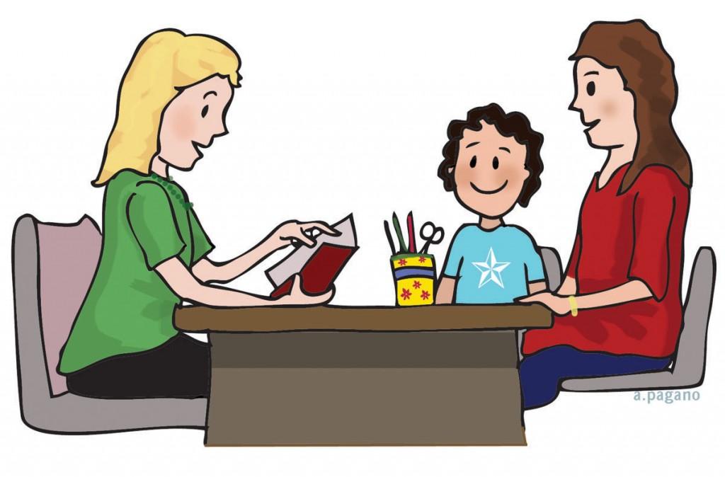 1024x674 Student Teaching Clipart