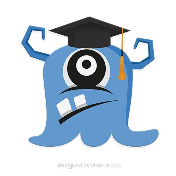 600x600 Best Education Clipart Ideas Clip Art School