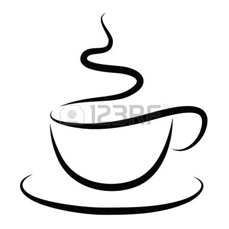 450x450 Cup Clipart, Suggestions For Cup Clipart, Download Cup Clipart