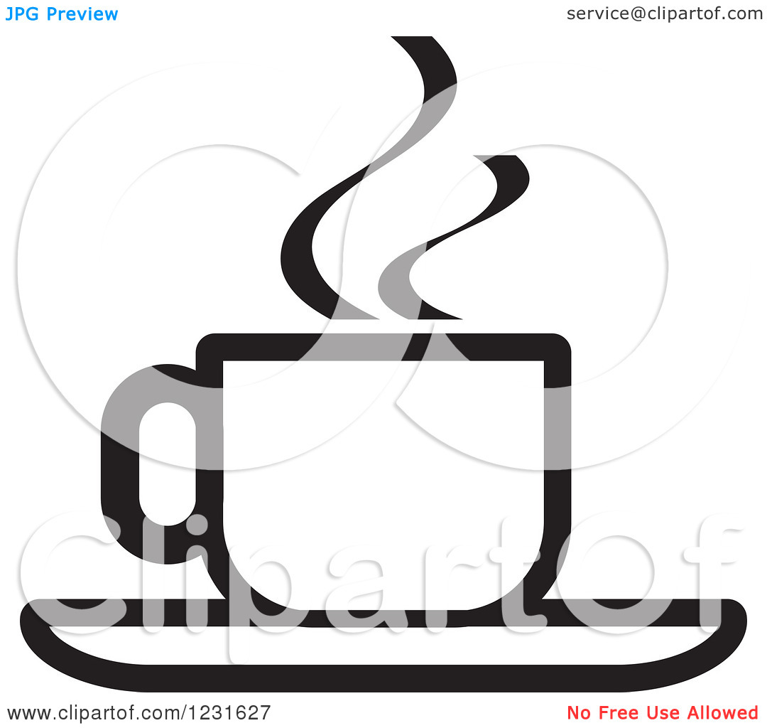 1080x1024 Teacup Clipart Cup Saucer
