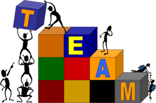 320x212 Fun Team Building Gamesexercises For Your Employees Fun Team