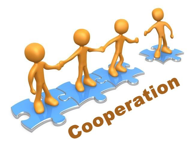 640x480 Team Building Clipart 43 Best Team Building Activities Images