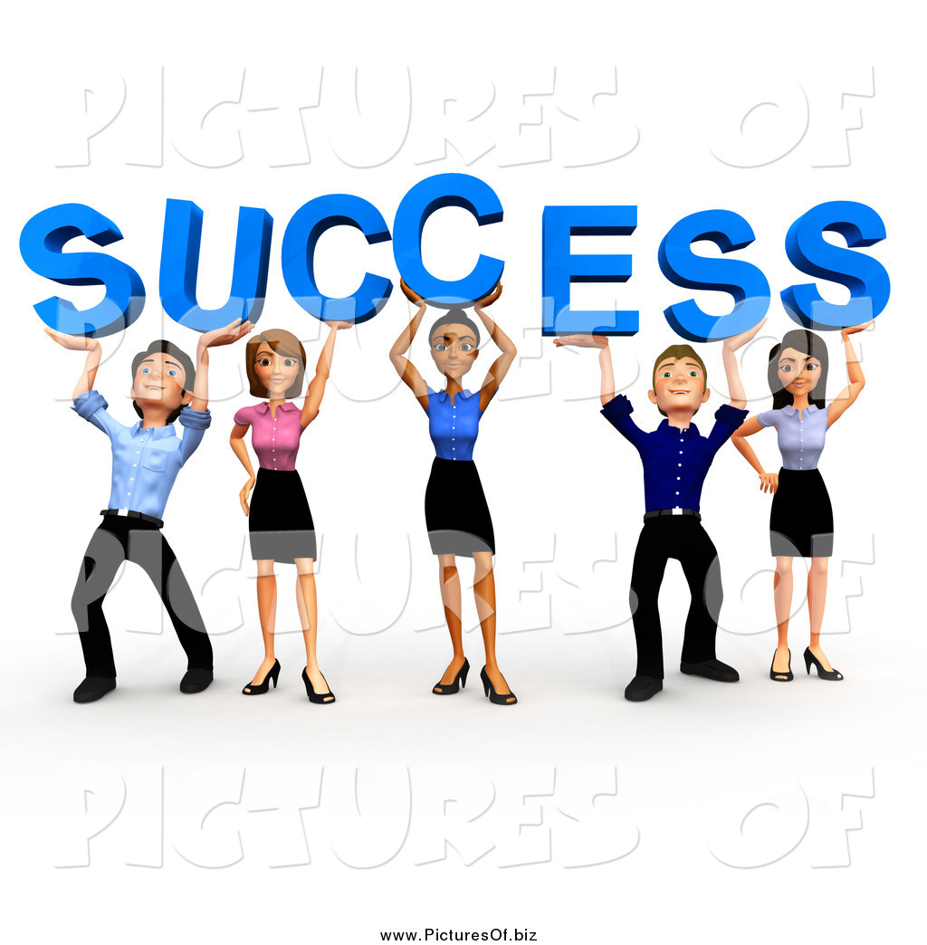 1024x1044 Success Clipart Images Free Download