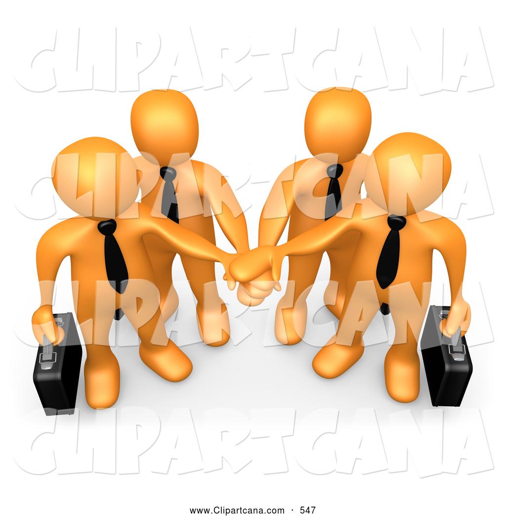 1024x1044 Teamwork Cartoons Clipart