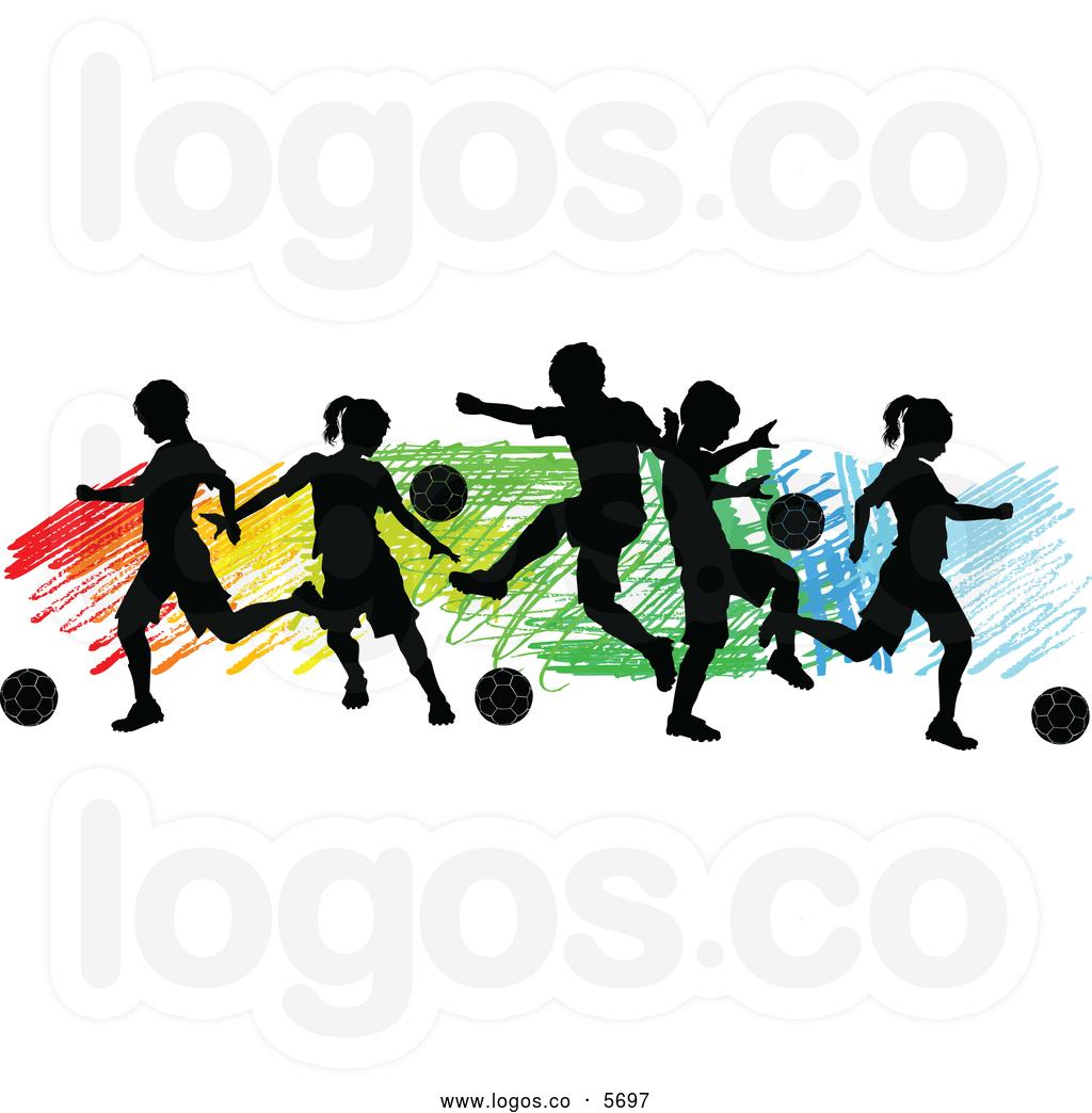 1024x1044 Soccer Clipart Soccer Team