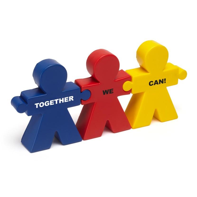 830x830 Teamwork Motivational Team Quotes Clip Art Quotesgram 2