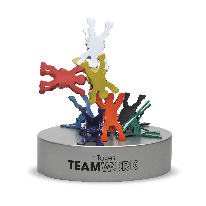 1500x1500 Team Building Clipart