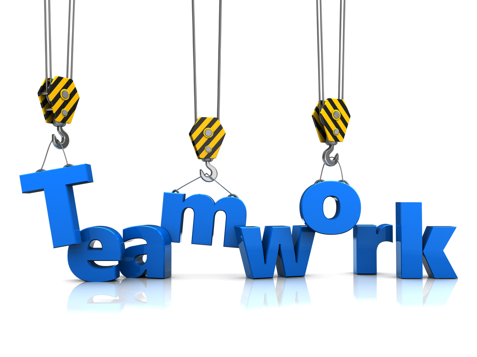 1592x1194 Do Your Team Projects Sometimes Mirror The Work Of This Team