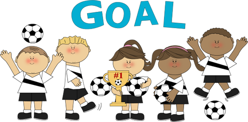 500x247 Graphics For Football Teams Clip Art Graphics