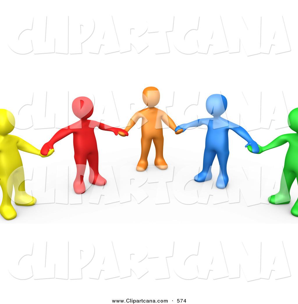 1024x1044 Royalty Free Stock Designs Of Teams
