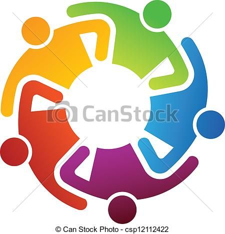 Teamwork Clipart Free Download Best Teamwork Clipart On Clipartmag