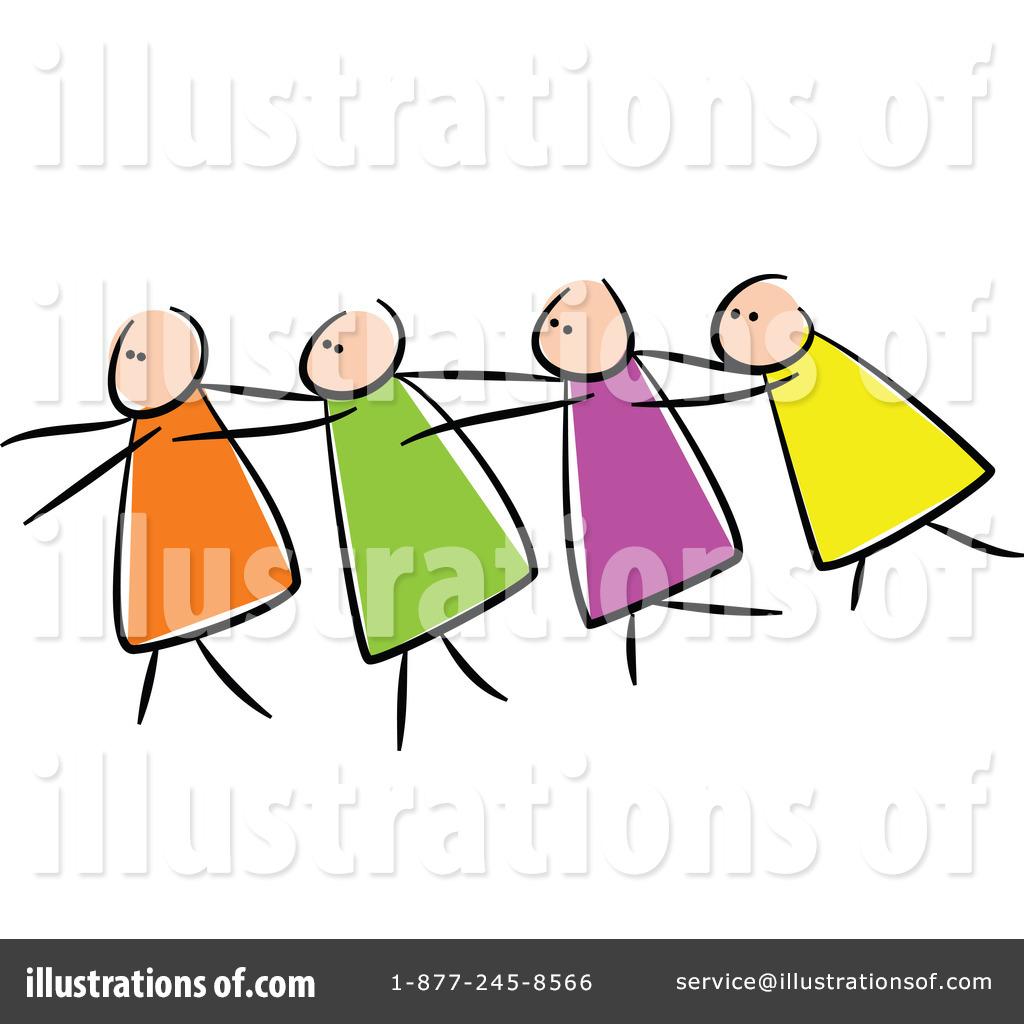 teamwork clipart free free download best teamwork clipart free on
