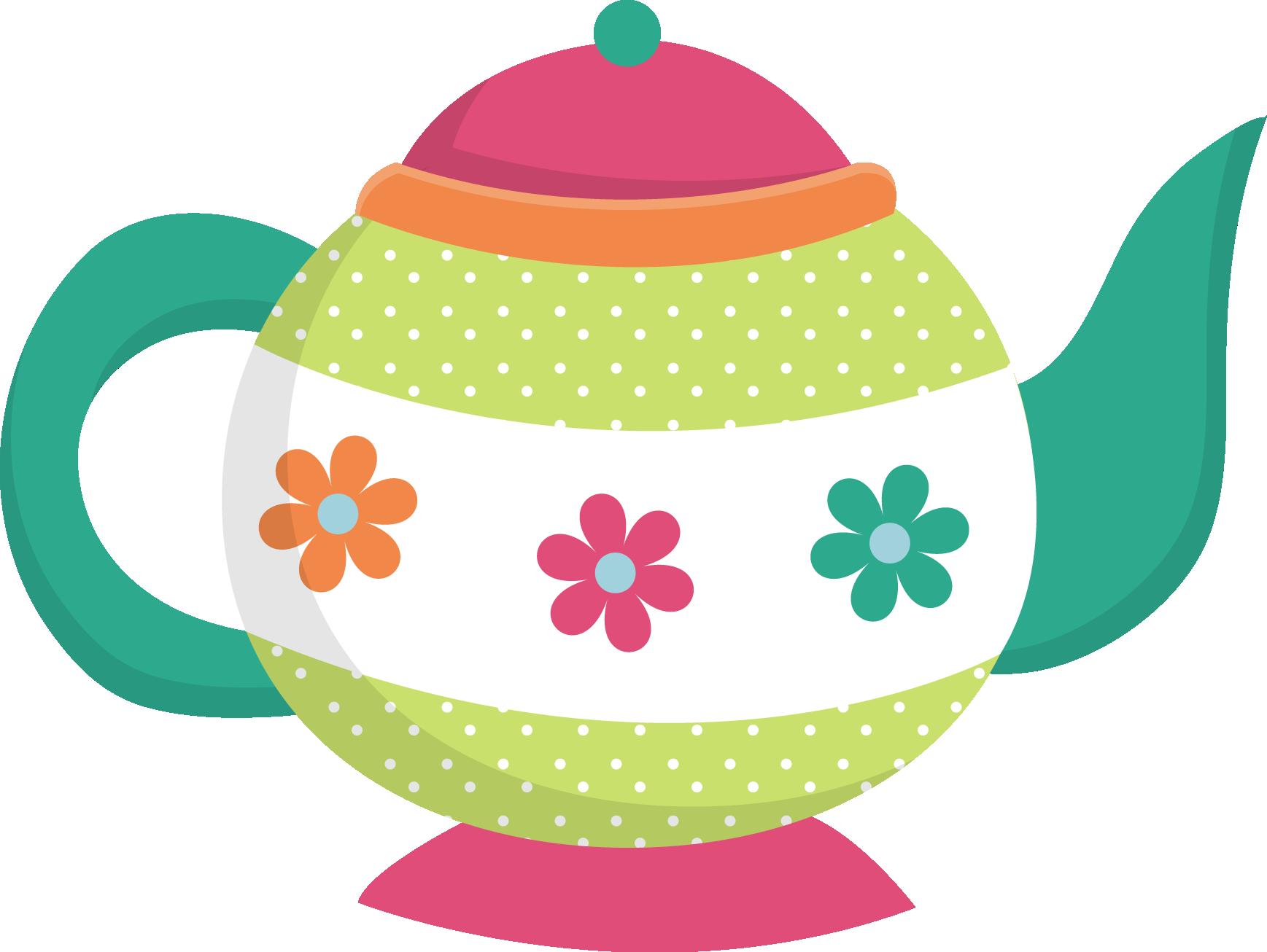 1737x1306 Tea Pot Clip Art Cliparts Co Tea Pot Clip Art 1737 1306 Wi Flyers