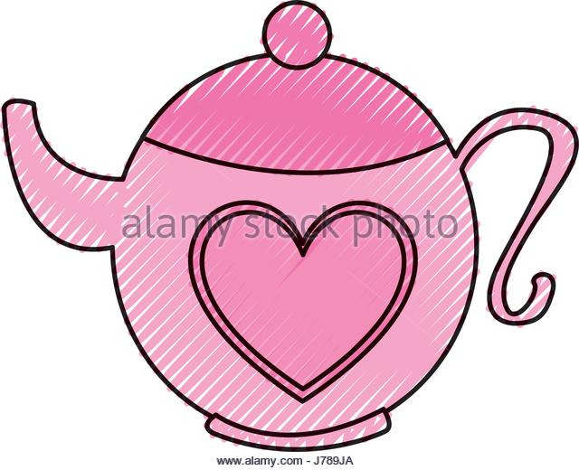 640x520 Teapot Sign Stock Photos Amp Teapot Sign Stock Images