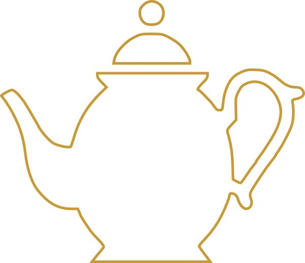Teapot Pictures