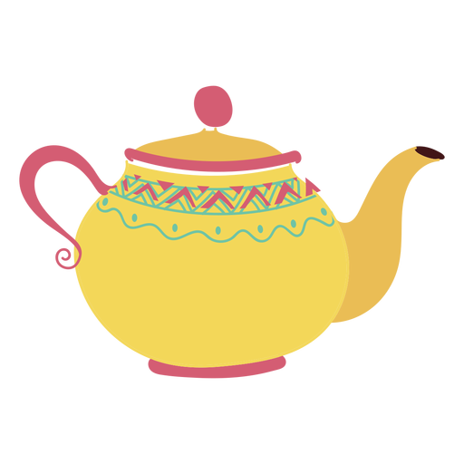 Kitchen Tea Background: Free Download Best Teapot Pictures On