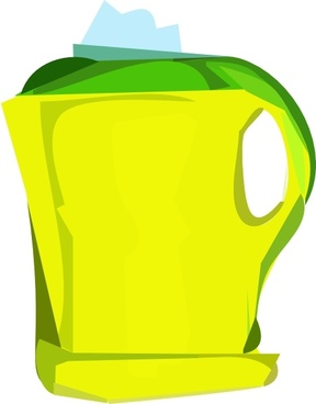 288x368 Vector Teapot For Free Download About (26) Vector Teapot. Sort By