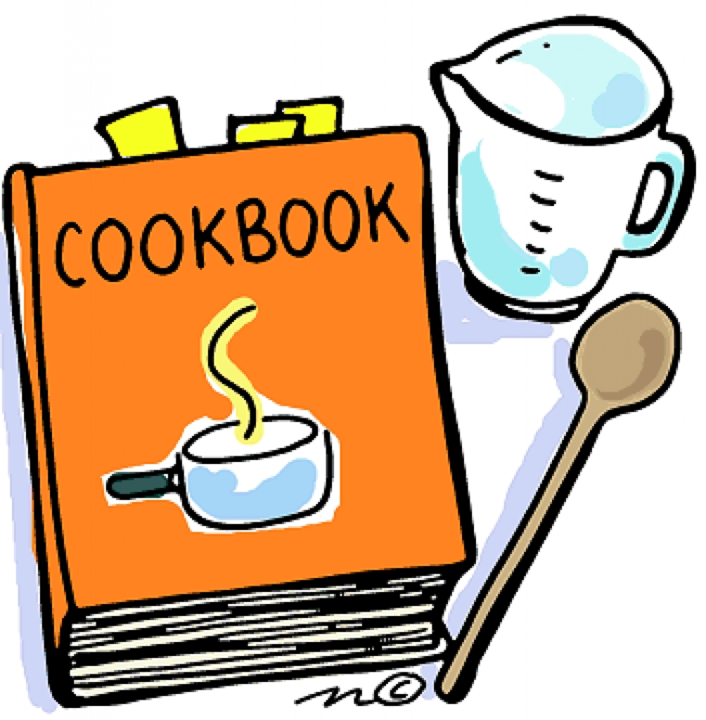 Technology book. Clipart free download best