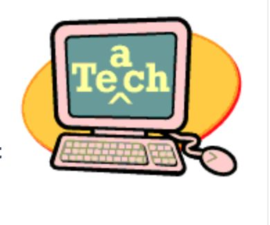 390x324 15 Best Legal And Ethical Issues Of Technology In Education Images