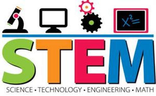 496x308 Shearer Technology Education