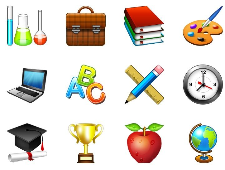 722x545 20 Best Education Icons Images Icons, Adobe