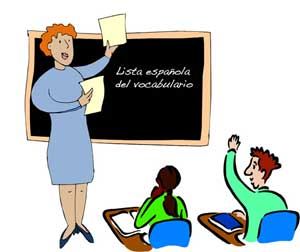 300x252 Technology Clipart Teaching And Learning