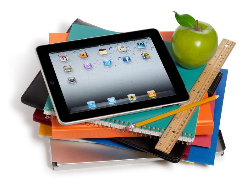 786x611 Top 10 Technologies Impacting Education