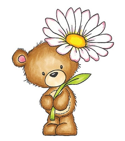 400x450 279 Best Teddy Bear Tags And Printables Images