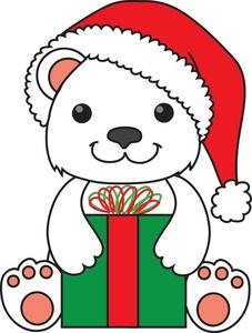 227x300 Free Teddy Bear Clipart Image