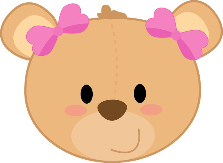 736x538 464 Best Clip Art Bears! Images Pictures, Teddy