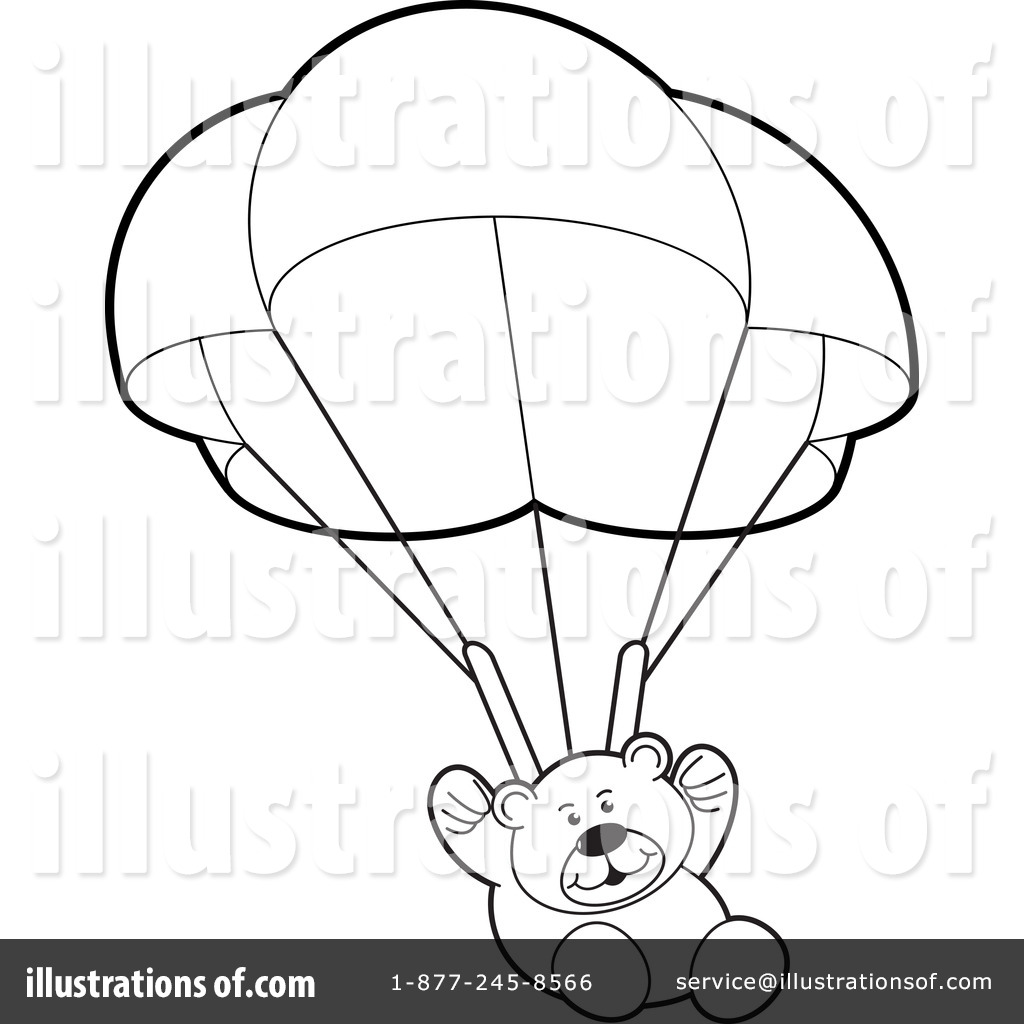 1024x1024 Teddy Bear Clipart