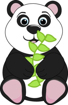 236x362 Cartoon Koala Bear Vector 716968