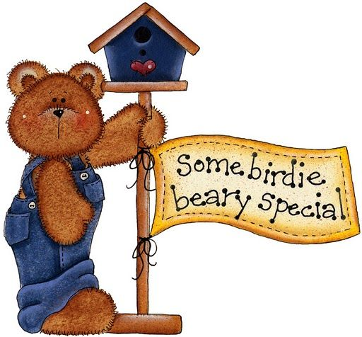 512x476 26 Best Teddy Picnic Matches Train And Patches Images