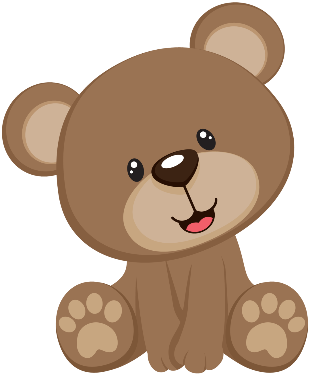 1080x1311 Tubes Ursinhos Baby Shower Babies, Bears And Teddy