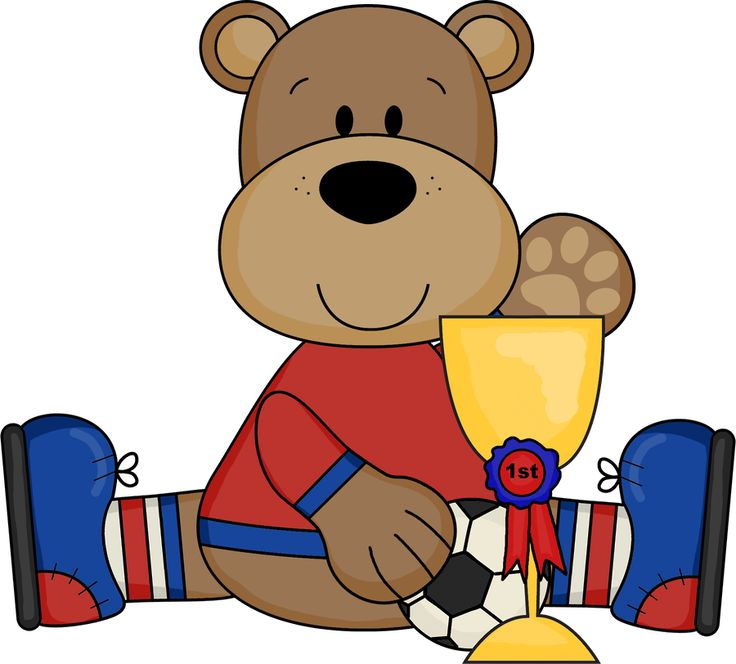 736x664 464 Best Clip Art Bears! Images Pictures, Teddy