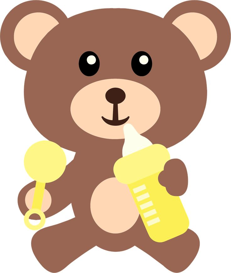 736x872 Graphics For Teddy Bear Baby Graphics