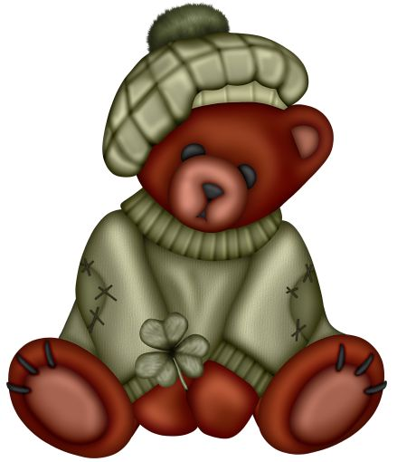 439x510 144 Best Png Images Stuffed Animals, Applique