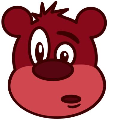 378x400 Free Teddy Bear Clipart Panda Bear Clip Art