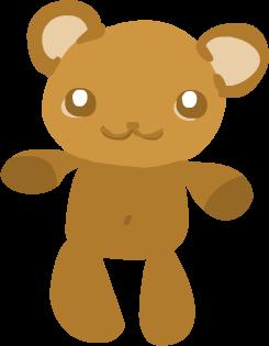 245x315 Teddy Bear Clip Art On Teddy Bears Clip Art And Bears Image