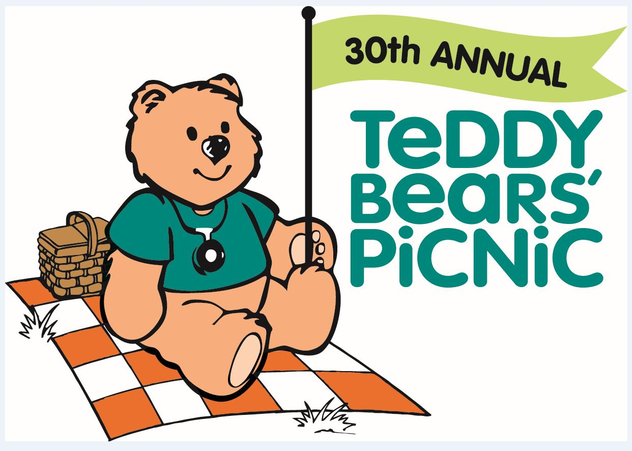 1242x886 Community Teddy Bear Picnic On May 29th, 2016 Ckjs 810 Am