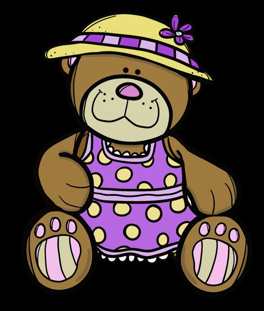 873x1030 Teddy Bear Picnic Room 18b Aubin Grove Primary School