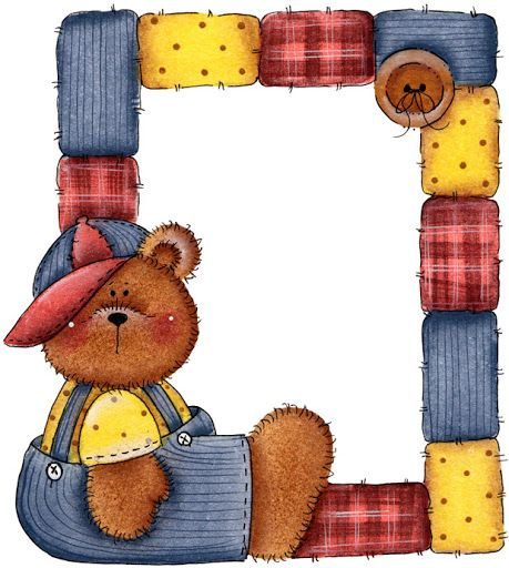 459x512 26 Best Teddy Picnic Matches Train And Patches Images