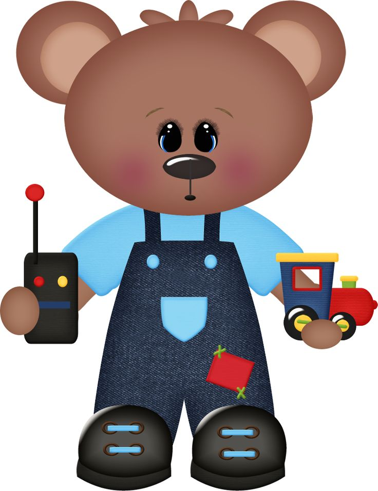 736x957 167 best Cute Bear Clip Art images Pictures, Art