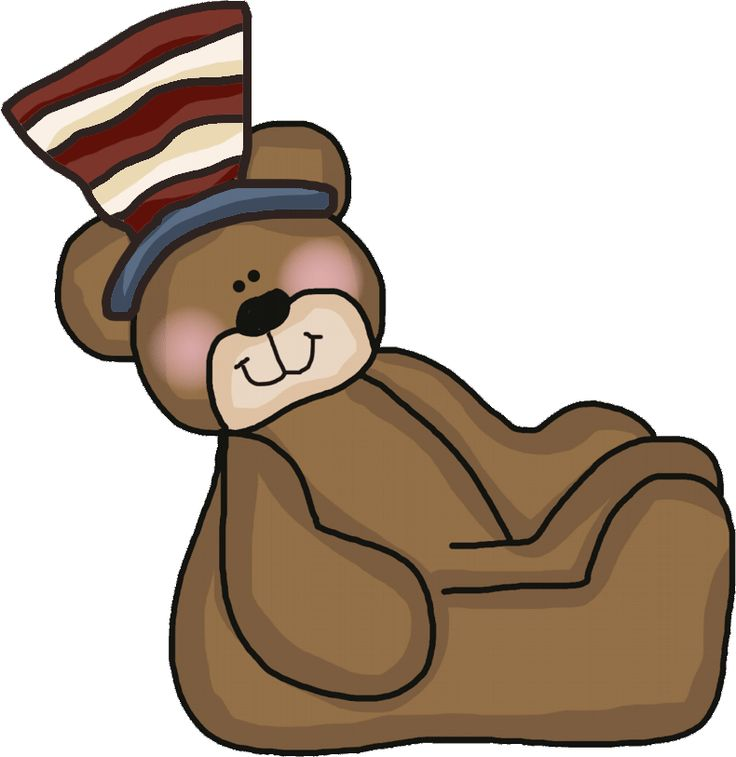 736x757 Army Clipart Teddy Bear